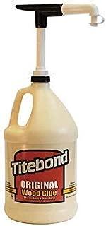 Best titebond glue pump Reviews