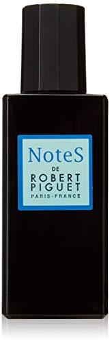 Robert Piguet, Notes - Eau de Parfum spray, 100ml, 1 pezzo