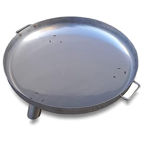 Wida -   Feuerschale 80 cm