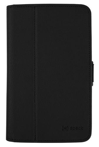 Kondor Limited -  Speck FitFolio