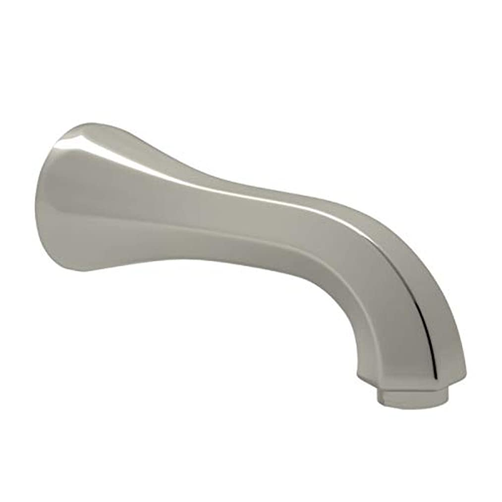 Rohl A1803PN TUB FILLERS, Polished Nickel