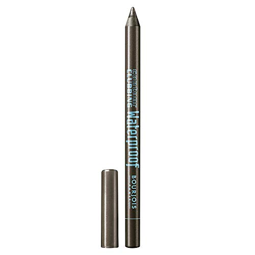 Bourjois Contour Clubbing; Delineador de Ojos. Tono 57 Up and brown  - 5 gr.