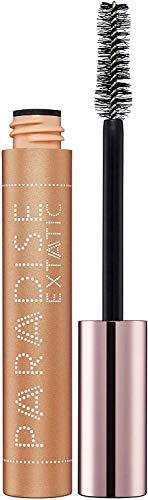 L'oréal Paris Make Up Designer Paradise, Mascara per Volume armonioso/lunghezza prodigiosa
