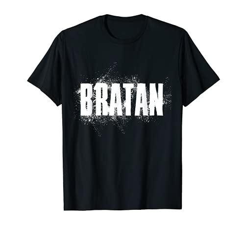 BRA-BRUDER-FREUND T-Shirt