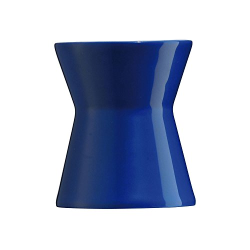 Arzberg-coquetier rond 1tlg. arzberg-tRIC-tasse à café-bleu
