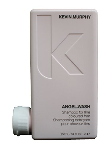 Kevin Murphy Angel Wash Shampoo For Fine Coloured Hair