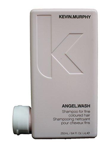 Kevin Murphy Angel Wash 8.4 FL OZ