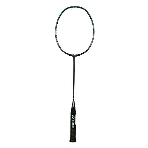 Yonex Voltric Z Force II Professional Badminton Racquet with free...