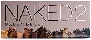 Best urban decay naked2 palette Reviews