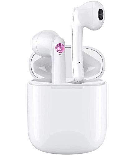 315Bso+KOAL. SL500  - Wireless Bluetooth Headphones-Wireless in-Ear Headphones-Running Headphones for Women Men-Sport Bluetooth Earphones-Best Sport Wireless Earbuds-Outdoor Portable Bluetooth Earphones