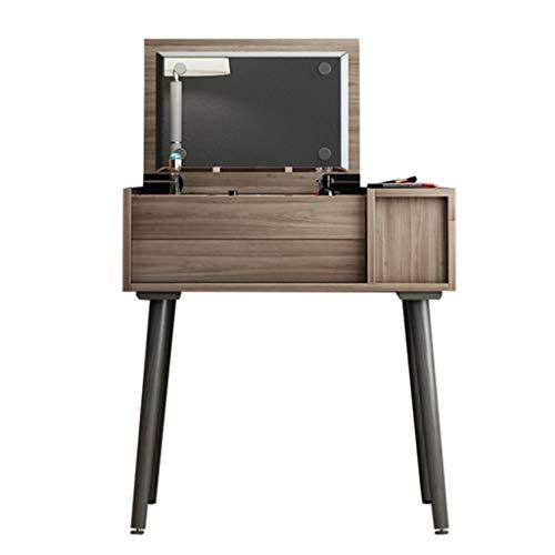 Tocadores Mesas, escritorios en los dormitorios, mesas de Estar ...