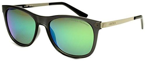 Arctica RALEIGH S-265B gafas de sol polarizadas