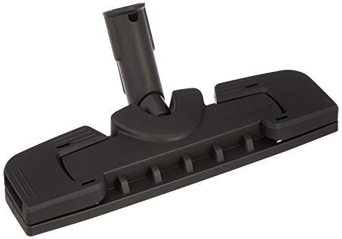 Kärcher Bodendüse Comfort 4.130-018.3 Düse, schwarz