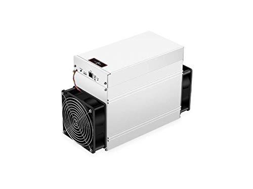 Bitmain Antminer S9 SE - 16 TH/s Bitcoin Miner