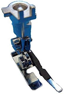 Sew-link 1/4 Inch Quilting with Guide Presser Foot for Bernina Old Style 530-1630 Sewing