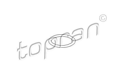 Preisvergleich Produktbild TOPRAN Dichtung für Öleinfüllstutzenverschluß,  207 217