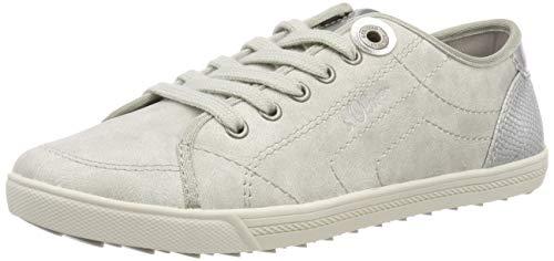 s.Oliver 5-23631-22 210 Sneakers voor dames