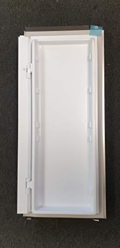 Porta - SINISTRA - KLN1925524