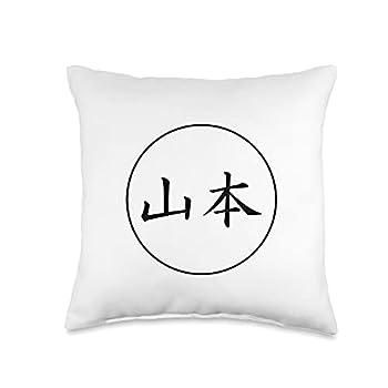 japanese kanji family
