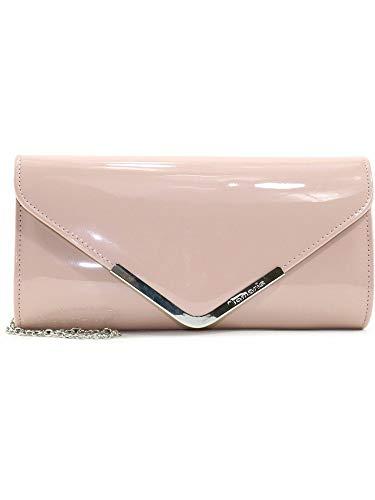 Tamaris Damen Handtasche 30453 694 Größe: 1 EU