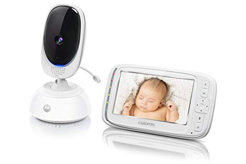 Bild 10: Motorola Comfort 75
