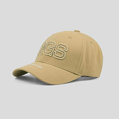 Fashion items Sunscreen letter tide brand wild sunshade cap men and women hip-hop street shooting baseball cap