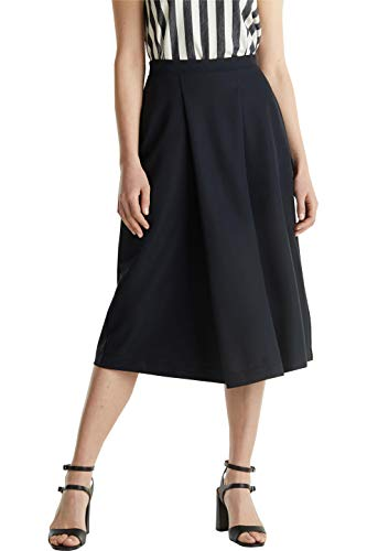 ESPRIT Collection dames rok 040EO1D301