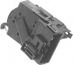 Borg 25% Tulsa Mall OFF Warner CS264 Ignition Switch