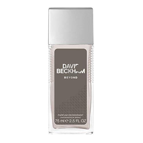 Desconocido David Beckham Beyond M Deodorant 75ml