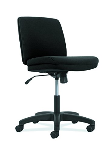 HON Network Low-Back Task Chair