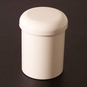 Top 10 Best massage cream holster Reviews