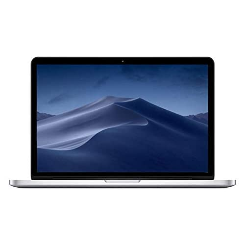 MacBook Pro Solid State Drives: Amazon com