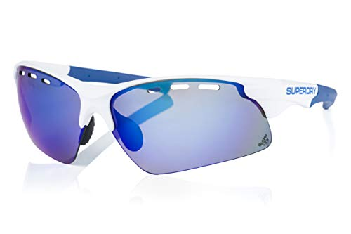Superdry Sprint 105 Sports Wrap Gafas de Sol