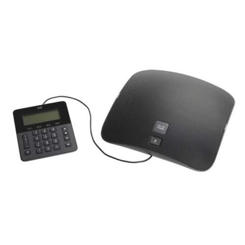 Cisco 8831 IP Conference Phone (Certified Refurbished)