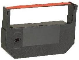 calculator ribbon cartridge Nu-Kote BR113N RC-311-NUK-COM