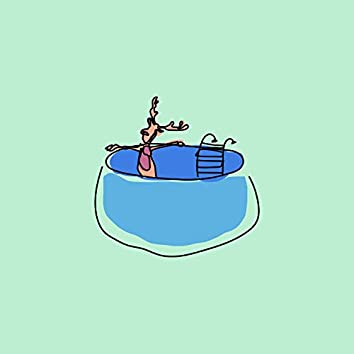 Swimming School