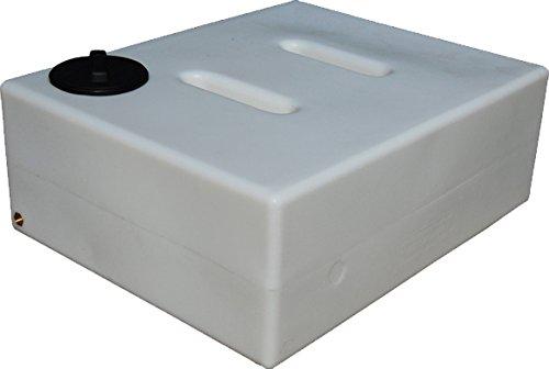 Ecosure V2 - Depósito de Agua (500 L)