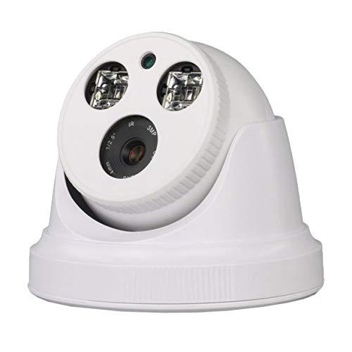 pas cher un bon Caméra réseau numérique Cyris Supermarket HD 1080P H.265 Night Vision Indoor 200…