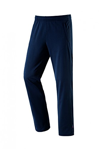 Schneider Sportswear Kansasm-broek voor heren