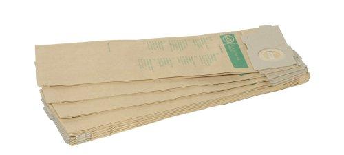 Sebo 1055 Filtertüten für BS-Serie (10 Stk)