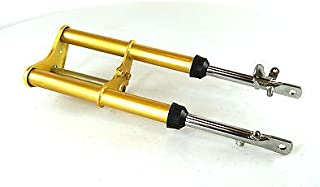 Honda Crf50 Stock Replacement Forks Xr50 Crf Xr 50 Pit Bike