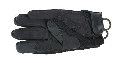 CamelBak Impact CT Gloves Black XS MPCT05-07