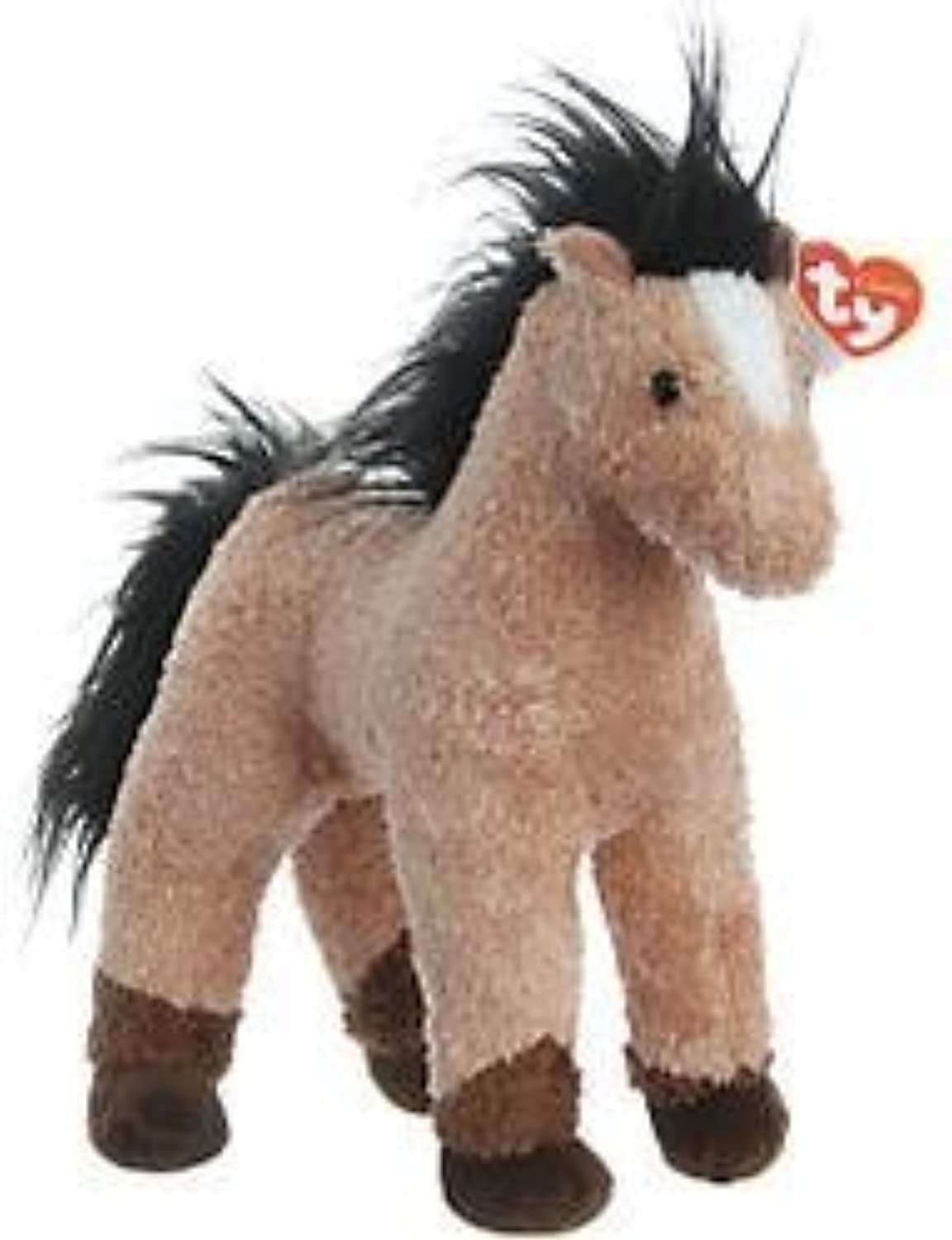 TY Classics Pecos  horse by Ty