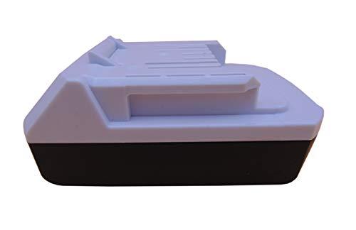 CYDZ BL1411G BL1413G 14.4V 1.3Ah batería compatible con Makita Taladro percutor a batería HP347D HP347D HP347DWE HP347DWEX3 para Makita DF347D DF347DW DF347DWE DF347DWE3 DF347DWEX3