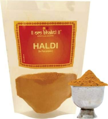 Haldi/Turmeric Powder/Indian Special Spices