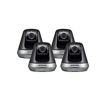 Best samsung wifi security camera Reviews