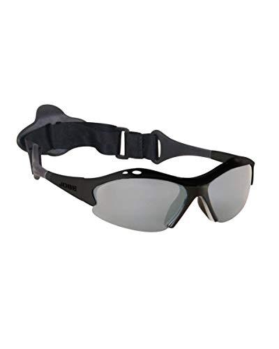 Jobe Cypris - Gafas de esquí flotantes polarizadas