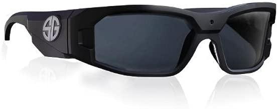 Spy Gear Spy Specs Video Glasses (6+yrs)