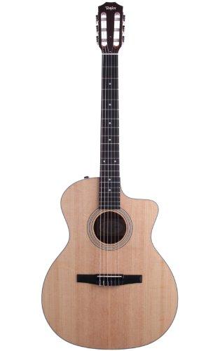 Taylor 214CE-N N Westerngitarre