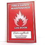 FSSS Ltd Libros de registro